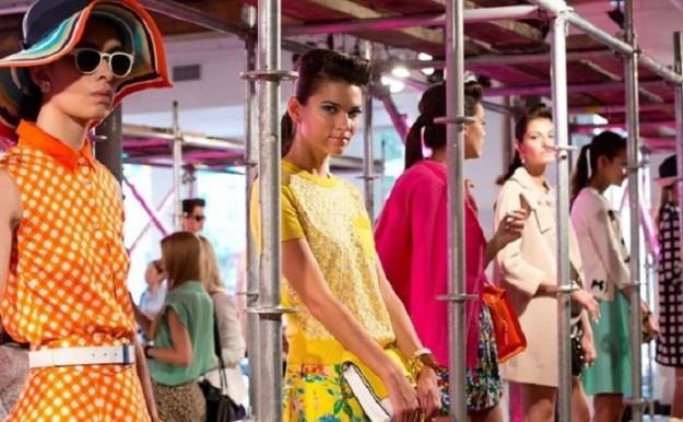moda-anni-sessanta