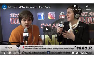 intervista_coccanari
