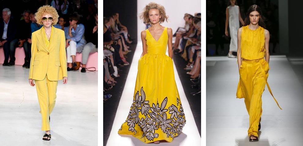 giallo_trend