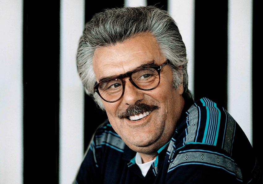 Vincenzo Muccioli
