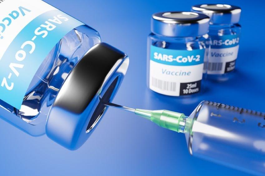 contratti vaccini covid