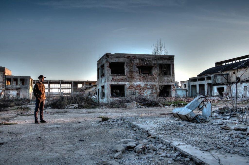Questa immagine ha l'attributo alt vuoto; il nome del file è Chernobyl-Disastro-1536x1021-1-1024x681.jpg