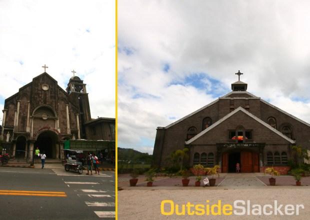 St. Rose of Lima Parish Church - Teresa, Rizal