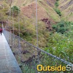 Epic Bike Ride on the Bobok-Bisal Trail in Benguet