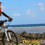 Biking Batanes: South Batan Loop