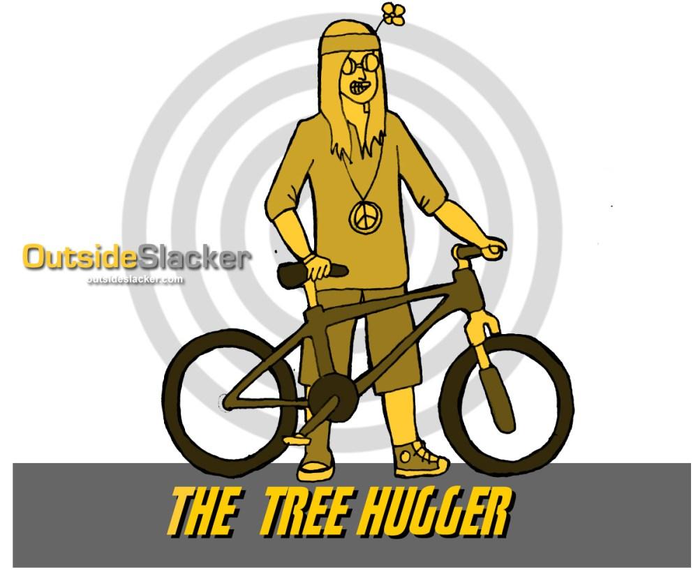 mtb-treehugger