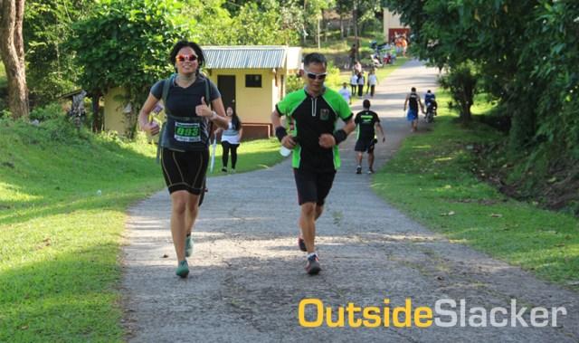 mt isarog eco-tourism endurance challenge running 02