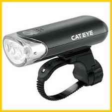 Cateye-HL-EL135