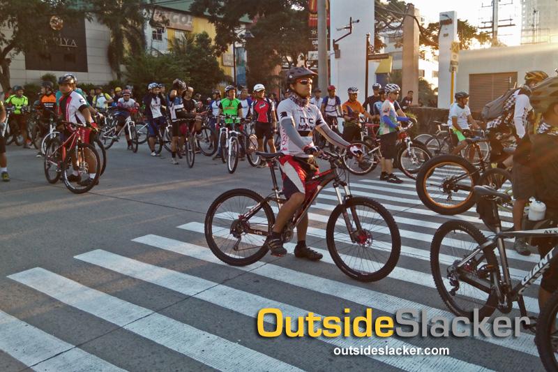 national-bike-day-3