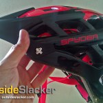 Gear Review: Spyder Dart Helmet
