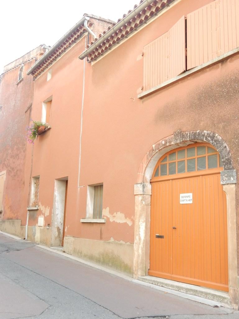 Roussillon15