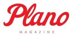 PlanoMagazine
