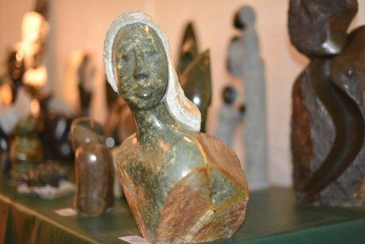 ZimSculpt-os2