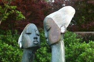 Communication, Givemore Mashaya (2)