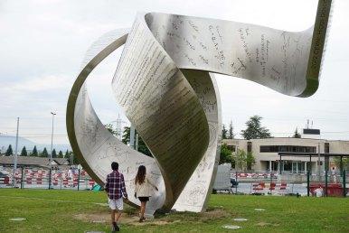 Geneva13