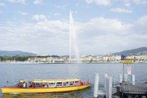 Geneva3