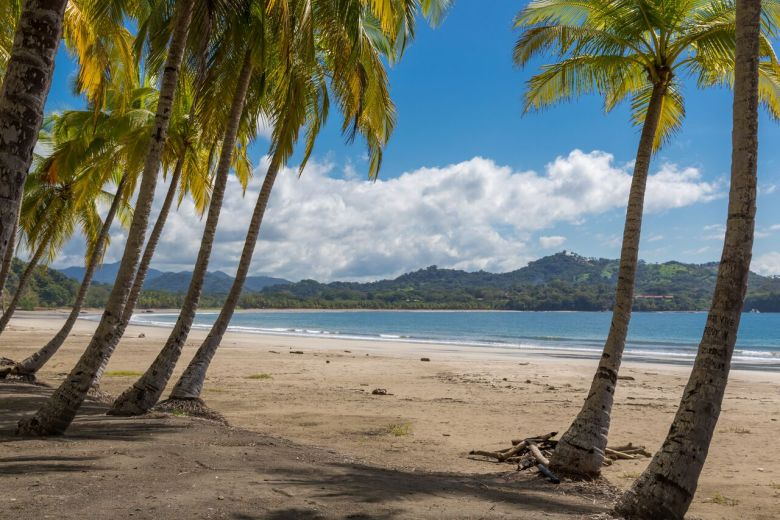 Top Trips for Teenagers - Costa Rica