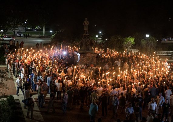 Image result for charlottesville nazi