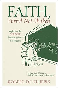 Faith, Stirred not Shaken