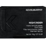 Kevin-Murphy-Hair-Paste