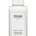 Ouai-Curl-Jelly