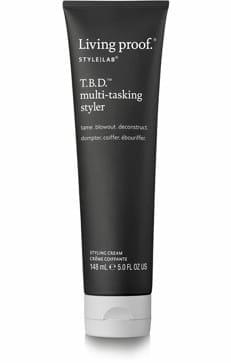 stylelab t.b.d. multi-tasking styler