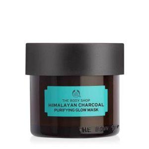 himalayan-charcoal-purifying-glow-mask