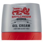 Brylcreem Hold Gel Cream