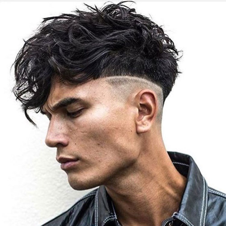 101 Modern Hairstyles For Men Outsons