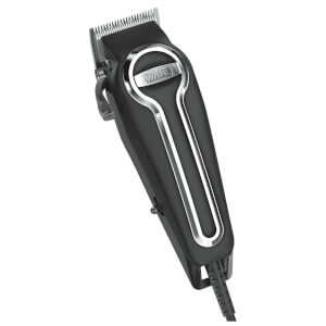 Wahl Elite Pro Clippers