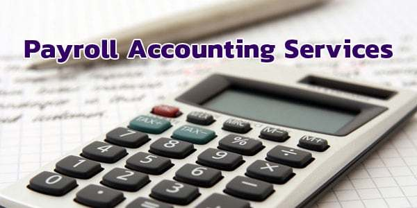 How Payroll Accounting Services is going to Change your Business Strategies
