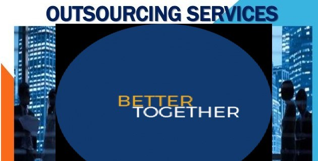 Build a Better Business with Accounting Outsourcing