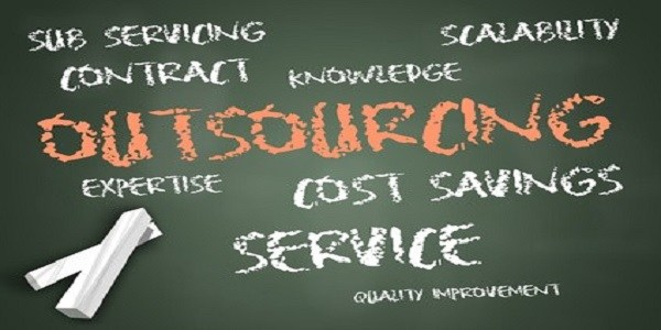 Catch up the Outsourced Bookkeeping Services for a Continuous Business Growth