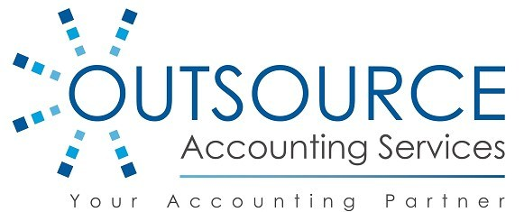 What is the right way to Outsource Bookkeeping Services