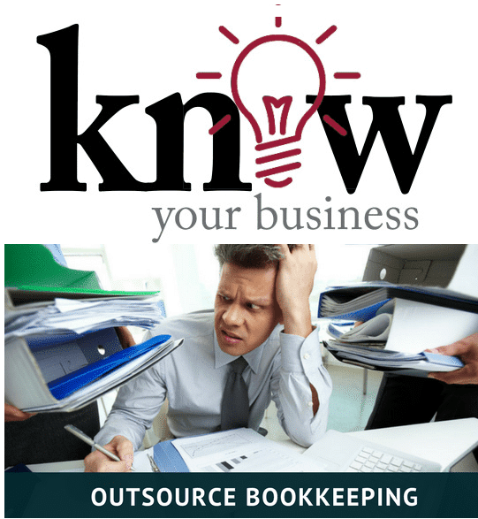 Know Your Business Better Through  Putting Outsourcing Accounting Into Action...