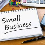 Tips For Small Business Outsourcing