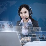 Mistakes to Avoid When Working With an Outsourced Virtual Assistants