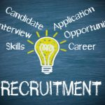 Important Reasons : Why You Should Hire Recruitment Process Outsourcing Companies