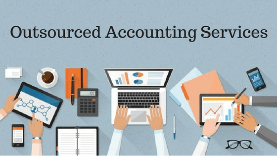 outsource accounts