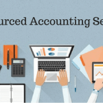How Outsourcing of Accounting Work Can Assist Companies?