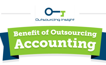 benefits of accounts outsourcing