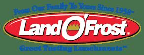 LandOFrost