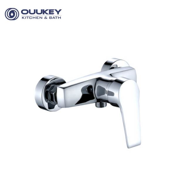 ouukey shower faucet with factory price