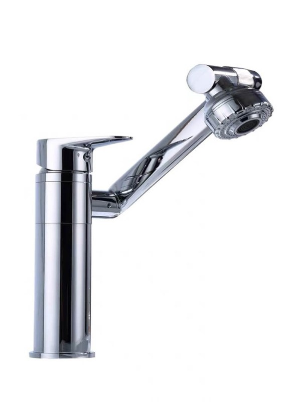 OuuKey Shower Basin Faucet