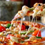 Pizzeria du fort