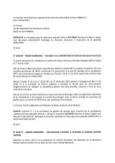 CR-du-CM-du-201210_004