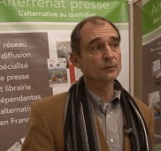 Jean-Yves Udar