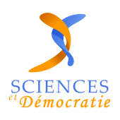 sciences ét démocratie