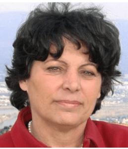 Pourquoi Michèle Rivasi épaule l´action des électrohypersensibles