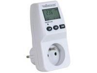 wattmètre